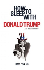 How to sleep with Donald Trump...
